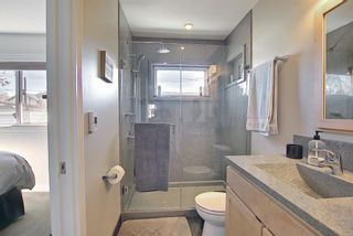 Photo 15: 11368 86 Street SE: Calgary Detached for sale : MLS®# A1100969