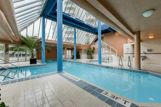"""Photo 25: 1102 69 JAMIESON Court in New Westminster: Fraserview NW Condo for sale in """"Palace Quay"""" : MLS®# R2539560"""