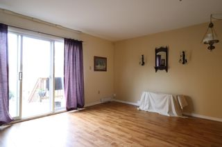 Photo 7: 1 B Perron in Cole Harbour: 15-Forest Hills Residential for sale (Halifax-Dartmouth)  : MLS®# 202118571
