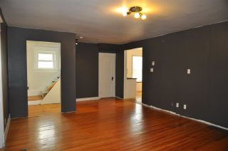 Photo 8: 499 Main Street in Kingston: 404-Kings County Residential for sale (Annapolis Valley)  : MLS®# 202022978