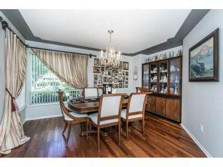 Photo 3: 9237 203B Street in Langley: Walnut Grove House for sale : MLS®# R2273639