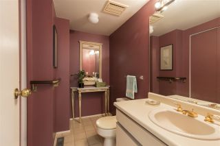 Photo 12: 6569 PINEHURST Drive in Vancouver: South Cambie Townhouse for sale (Vancouver West)  : MLS®# R2258102