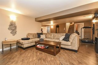 Photo 19: 669 Bog Road in Falmouth: 403-Hants County Residential for sale (Annapolis Valley)  : MLS®# 202013376