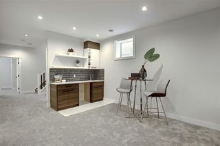 Photo 35: 2433 26A Street SW in Calgary: Killarney/Glengarry Detached for sale : MLS®# C4300669