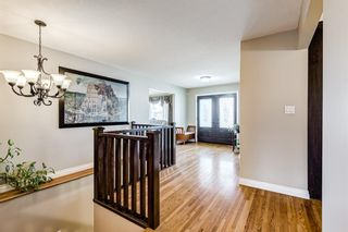 Photo 10: 8248 4A Street SW in Calgary: Kingsland Detached for sale : MLS®# A1142251