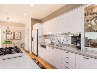 """Photo 13: 2249 MOUNTAIN Drive in Abbotsford: Abbotsford East House for sale in """"Mountain Village"""" : MLS®# R2609681"""