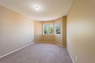 Photo 37: 415 52 Avenue SW in Calgary: Windsor Park Semi Detached for sale : MLS®# A1112515