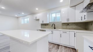 Photo 11: 13327 66 Street in Edmonton: Zone 02 House for sale : MLS®# E4252612