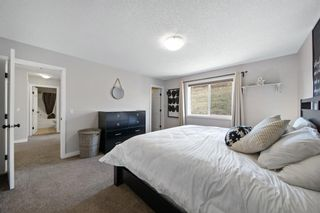 Photo 22: 606 Sunrise Hill SW: Turner Valley Detached for sale : MLS®# A1123696