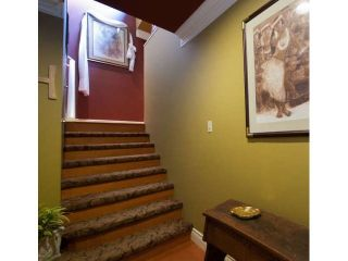 Photo 14: 11 14085 NICO WYND PLACE in Surrey: Elgin Chantrell Home for sale ()  : MLS®# F1433623
