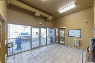 Photo 21: 913 93rd Avenue in Tisdale: Commercial for sale : MLS®# SK845086