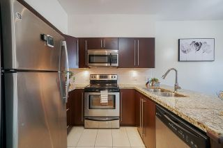 "Photo 26: 307 7655 EDMONDS Street in Burnaby: Highgate Condo for sale in ""BELLA"" (Burnaby South)  : MLS®# R2567452"