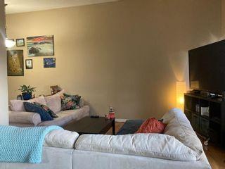 Photo 6: 3914 12 Avenue SW in Calgary: Rosscarrock Duplex for sale : MLS®# A1089004