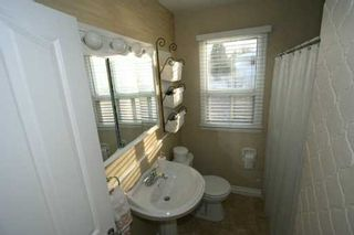 Photo 7:  in CALGARY: Richmond Park Knobhl Residential Detached Single Family for sale (Calgary)  : MLS®# C3244409