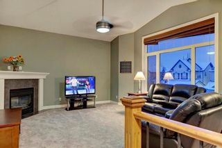 Photo 20: 136 CHAPALINA Crescent SE in Calgary: Chaparral House for sale : MLS®# C4165478
