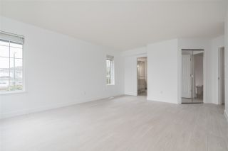 Photo 26: 149 1685 PINETREE Way in Coquitlam: Westwood Plateau Townhouse for sale : MLS®# R2541242