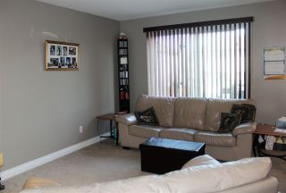Photo 9: 49 HARTWICK Court: Spruce Grove House Half Duplex for sale : MLS®# E4236806