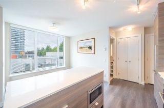 Photo 15: 502 13398 104 Avenue in Surrey: Whalley Condo for sale (North Surrey)  : MLS®# R2593082
