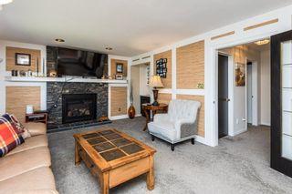 Photo 21: 10128 160 Avenue in Edmonton: Zone 27 House for sale : MLS®# E4247590