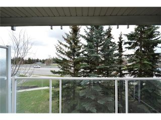 Photo 30: 209 3101 34 Avenue NW in Calgary: Varsity Condo for sale : MLS®# C4113505