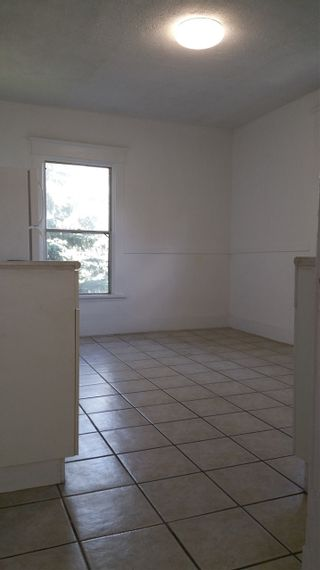 Photo 31: 7511 112 Avenue in Edmonton: Zone 09 House for sale : MLS®# E4236086