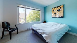 Photo 34: 7 230 SALTER Street in New Westminster: Queensborough Townhouse for sale : MLS®# R2587219