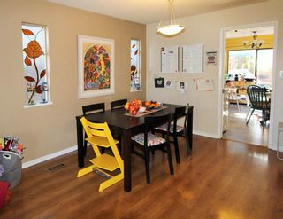 Photo 3: 6460 SWIFT AVENUE in Richmond: Woodwards House for sale : MLS®# R2406522