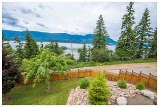 Photo 101: 1561 Northeast 20 Avenue in Salmon Arm: Appleyard House for sale : MLS®# 10133097