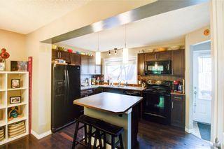 Photo 9: 104 AUBURN BAY Street SE in Calgary: Auburn Bay Semi Detached for sale : MLS®# C4254127