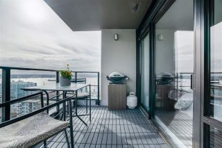 """Photo 24: 1608 151 W 2ND Street in North Vancouver: Lower Lonsdale Condo for sale in """"SKY"""" : MLS®# R2540259"""