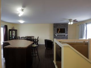 Photo 11: 726 Willow Bay in Portage la Prairie: House for sale : MLS®# 202007623