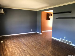 Photo 5: 917 16th Street in Humboldt: Residential for sale : MLS®# SK864655