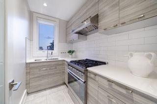 Photo 10: 517 GRANADA Crescent in North Vancouver: Upper Delbrook House for sale : MLS®# R2615057