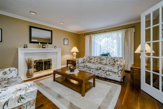 Photo 10: 5831 LAURELWOOD COURT in Richmond: Granville House for sale : MLS®# R2367628
