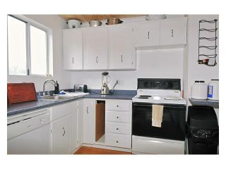"""Photo 23: 26568 100TH Avenue in Maple Ridge: Thornhill House for sale in """"THORNHILL"""" : MLS®# V918491"""