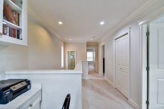 Photo 14: 5938 128 Street in Surrey: Panorama Ridge House for sale : MLS®# R2147762