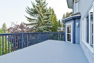Photo 39: 2708 SIGNAL RIDGE View SW in Calgary: Signal Hill Detached for sale : MLS®# A1103442