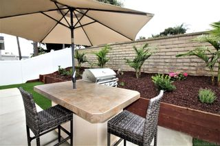Photo 38: CARLSBAD WEST Manufactured Home for sale : 3 bedrooms : 7120 San Bartolo Street #2 in Carlsbad