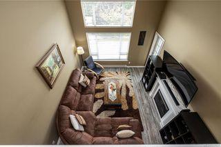 Photo 14: 410 2823 Jacklin Rd in Langford: La Langford Proper Condo for sale : MLS®# 839945