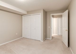 Photo 18: 3229 3229 MILLRISE Point SW in Calgary: Millrise Apartment for sale : MLS®# A1116138
