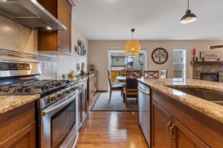 Photo 16: 1020 Brightoncrest Green SE in Calgary: New Brighton Detached for sale : MLS®# A1097905