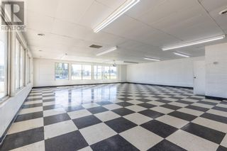 Photo 3: 224-228 2  Avenue NW in Slave Lake: Other for lease : MLS®# A1005437