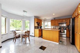 "Photo 11: 23475 TAMARACK Lane in Maple Ridge: Albion House for sale in ""Kanaka Estates"" : MLS®# R2593586"