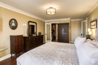 Photo 24: 1103 11503 100 Avenue in Edmonton: Zone 12 Condo for sale : MLS®# E4230225