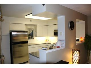 Photo 9: 701 3055 Cambie Street in Vancouver: Fairview VW Condo for sale (Vancouver West)