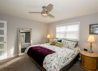 Photo 36: 141 Wood Valley Place SW in Calgary: Woodbine Detached for sale : MLS®# A1089498