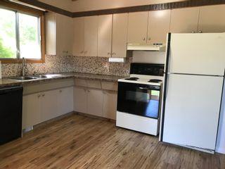 Photo 5: 218 6 Street: Thorhild House for sale : MLS®# E4250735