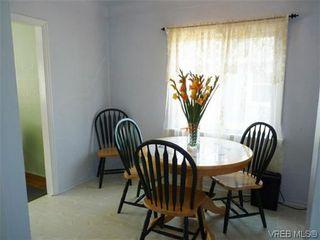 Photo 12: 1782 Adanac St in VICTORIA: Vi Fernwood House for sale (Victoria)  : MLS®# 619517