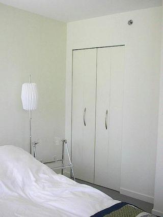 Photo 30: GORGEOUS suite in L'Aria!