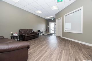 Photo 4: 320 Great Plains Road in Emerald Park: Commercial for lease : MLS®# SK831905